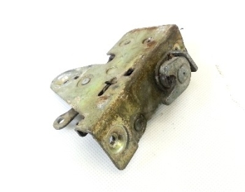 Door Lock, Repro, Right 64-66.   211-837-016F