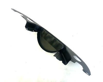 Rear Tinware 60-71.   AC119543