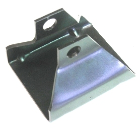 Shock Absorber Mount Bracket.    211-703-171A