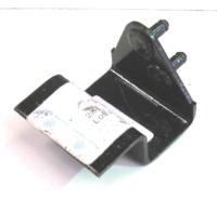 Engine Lid Stay Bracket 63-67.   211-813-452G