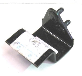 Engine Lid Stay Bracket 63-71.   211-813-452G