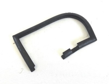 Air Box Inner Foam Seal 66-67.   211-817-773A