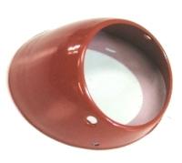 Bullet Indicator Housing, PAIR 59-62.   211-953-163