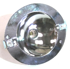 Fisheye Indicator Bulb Holder Left 62-67.   211-953-051