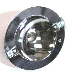 Fisheye Indicator Bulb Holder Right 62-67.   211-953-052E