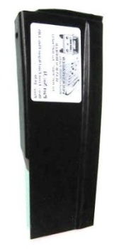 Deformation Panel End Plate 74-79, Right 211-805-268L