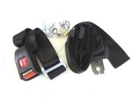 Rear 3-Point Static Seat Belt 68-90.   SEC200