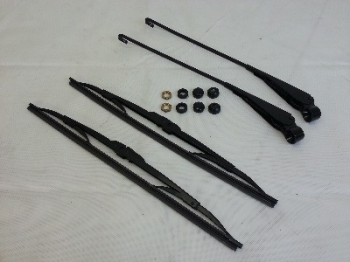 Wiper Arm & Blade Kit 70-79.   211-955-409KIT