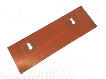 Middle Seat Mount 50-79.   221-801-421