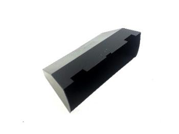 Glove Box Inner, Plastic 68-79.   211-857-101AP