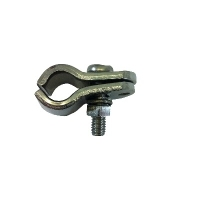 Mirror Clamp ->67.   211-857-545