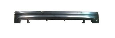 Windscreen & Bulge Repair Panel 68-79.   211-805-035B