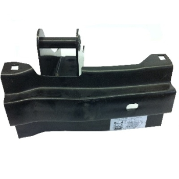 Rear Bumper Bracket Left 73-79.   211-707-335E