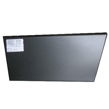 Cab Door Lower Repair Skin Left 80->.   251-831-105