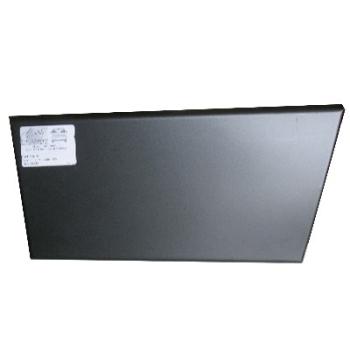 Cab Door Lower Repair Skin Left 80->.   251-831-105