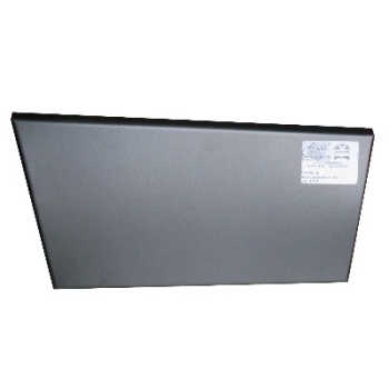 Cab Door Lower Repair Skin Right 80->.   251-831-106