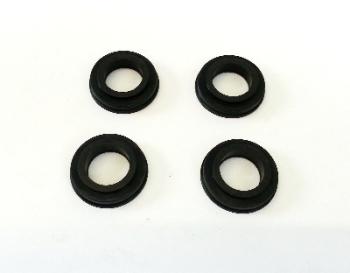 Wiper Shaft Seal (Pair) ->67.   211-955-261A