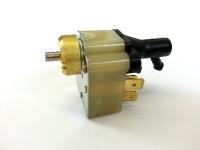 Wiper Switch, 68-72.   141-955-517