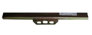 Window Lifter Channel 68-79.   211-837-571A