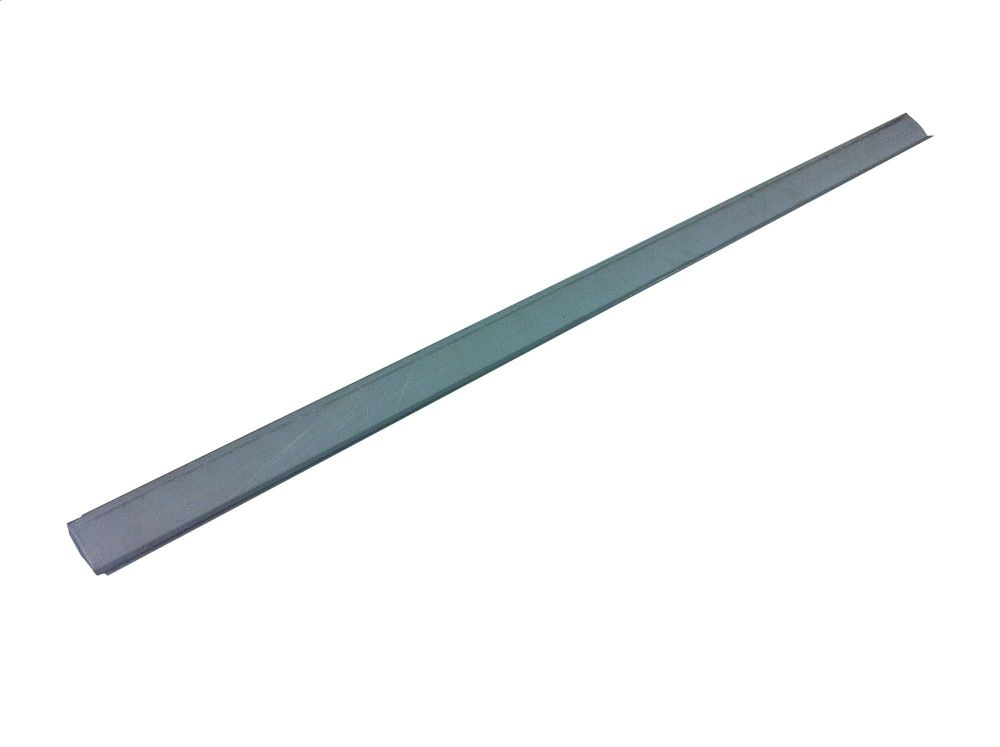 Outer Sill (Sliding Door Side) 68-79.  211-809-586