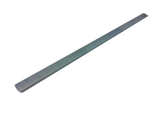 Outer Sill (Non-Sliding Door Side) 68-79.   211-809-585