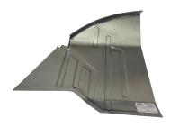Cab Floor Repair Panel RHD Left 55-67.   214-801-317C