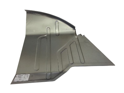 Cab Floor Repair Panel Right 55-67.   211-801-318C