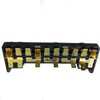 Fusebox, 10 Fuse, 68-69.   211-937-505B