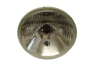 US Spec Semi Sealed Beam Unit, H4 RHD  ->79.   142-941-039