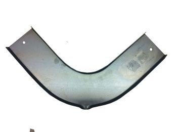 Rear Corner Gutter Repair Left/Right ->67.   211-817-567