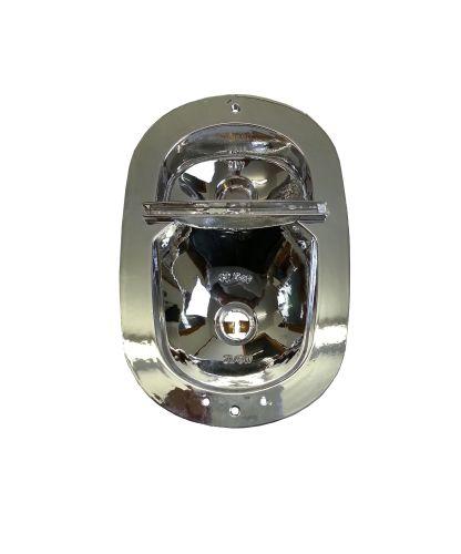Rear Light Housing Top Quality 62-72.   211-945-237BQ