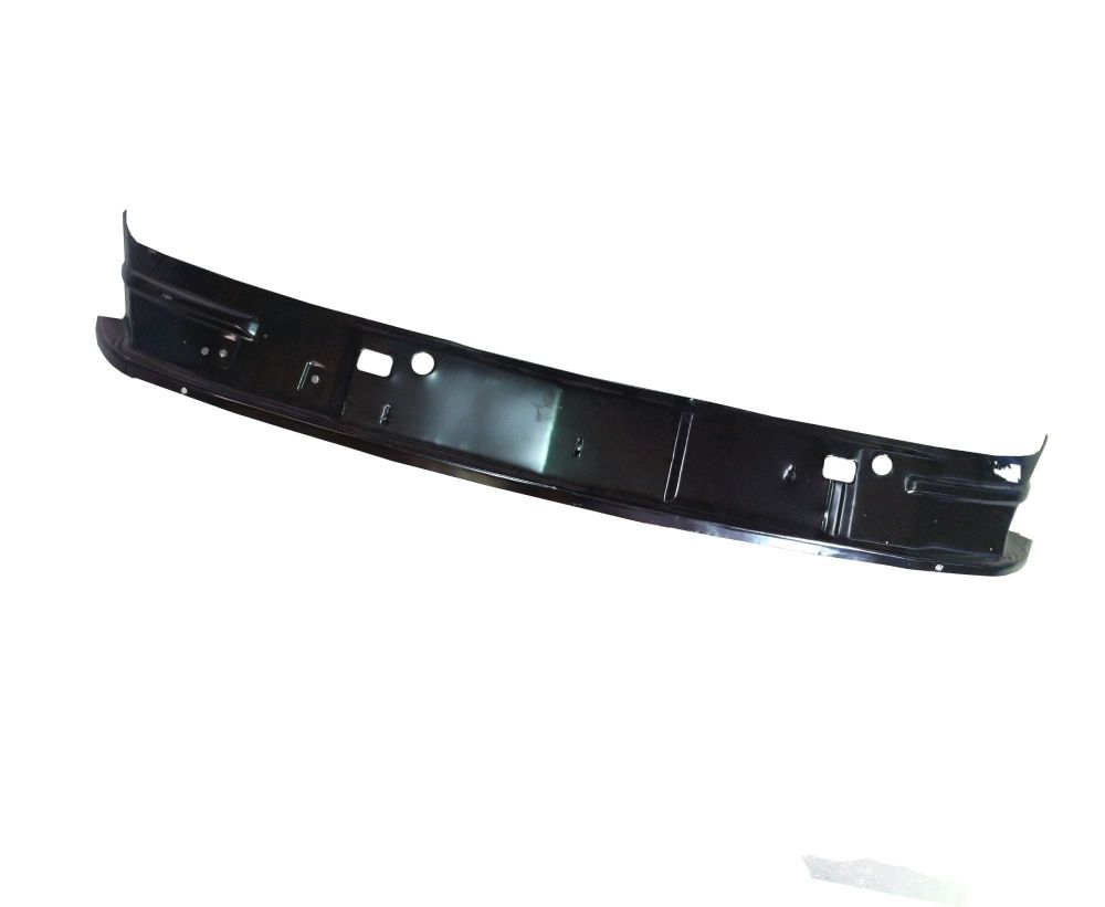 Front Panel Inner Windscreen Complete Genuine VW 68-79.   211-805-135C