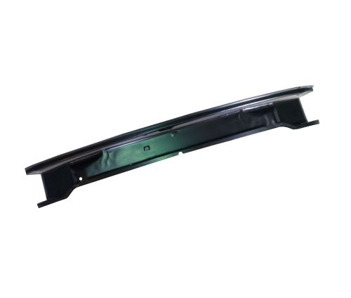 Front Panel, Inner, Genuine VW 72-79 211-703-561D