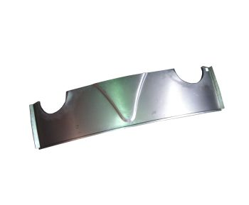 Upper Front Panel Repair 350mm 50-67.    211-800-007D