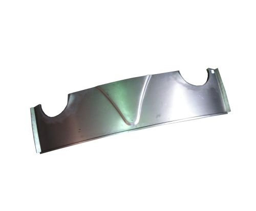 Upper Front Panel Repair 34cm ->67.    211-800-007D