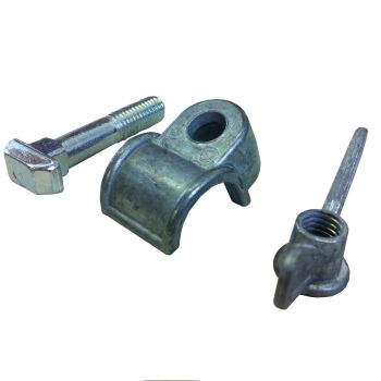 Rear Seat Clamp Set ->79.   211-898-825A
