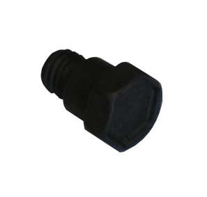Engine Lid Prop Bolt 55-79.   211-827-345