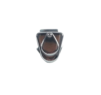 Petrol Flap Lock 55-66.   261-829-651