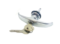 Tailgate T Handle 55-63.   211-829-231A