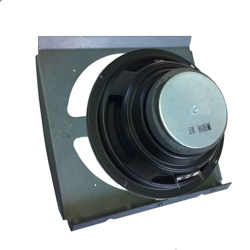 Speaker Mounting Kit 55-67
