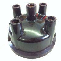 Distributor Cap 1200cc, Wide Type,  60-64.   113-905-207