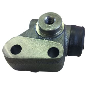 Front Wheel Cylinder, GENUINE ATE, Right 63-70.   211-611-070ATE