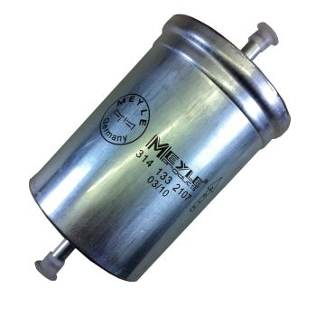 Fuel Filter 1.9-2.1L, T25 Fuel Injection 83-92.   251-201-511A