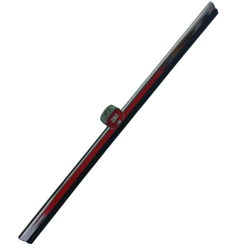 Wiper Blade, Stainless Steel ->67.   211-955-425CSS