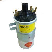 Bosch Ignition Coil 6volt  ->66.   111-905-105H