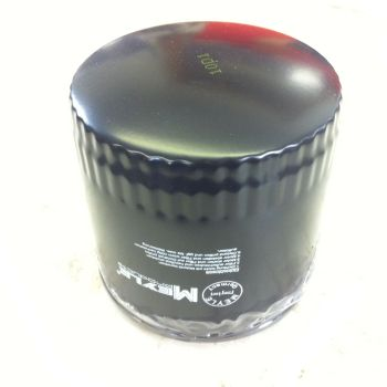 Type 4 Oil Filter, 1.7-2.0L,  72-83.   021-115-351A