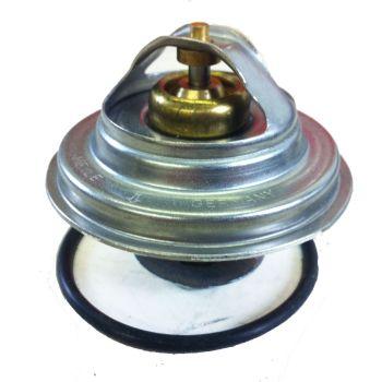 Thermostat 1.9-2.1L 83-92.   025-121-113F