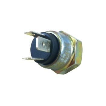 Brake Light Switch 3-Pin.   113-945-515G
