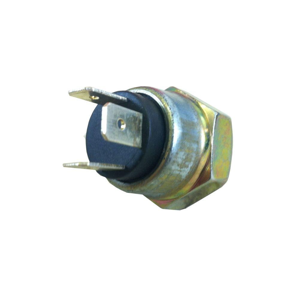 Brake Light Switch 3-Pin.   113-945-515G