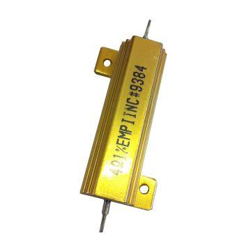 Voltage Dropper 12v to 6v.   AC9989384